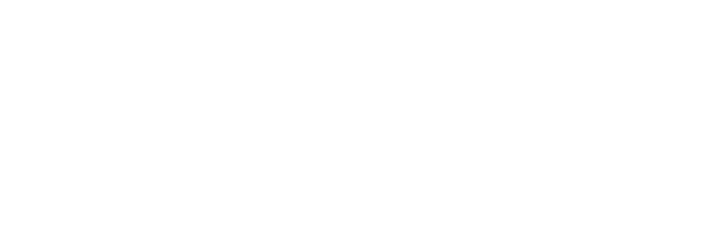 InMotion Albums